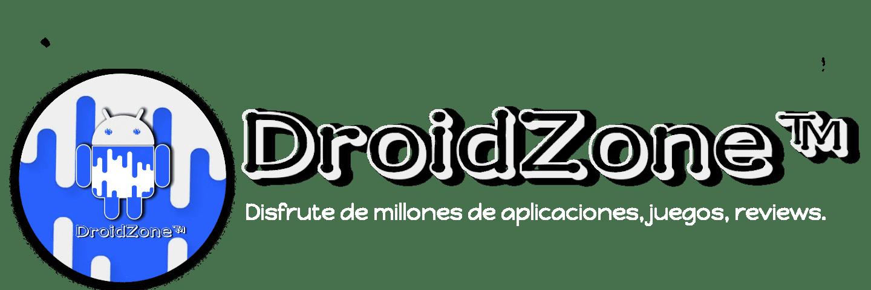 DroidZone
