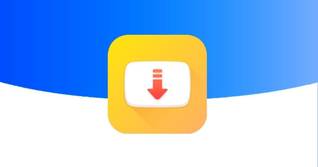 Snaptube Youtube Downloader Hd Video V4 73 1 4730501 Beta Vip