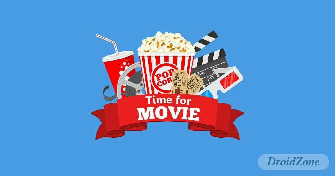 Top 8 Páginas Para Ver Películas Gratis En Español Sin Registrarse